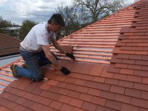 roofrepairs-300x191