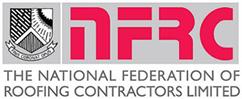logo_print1